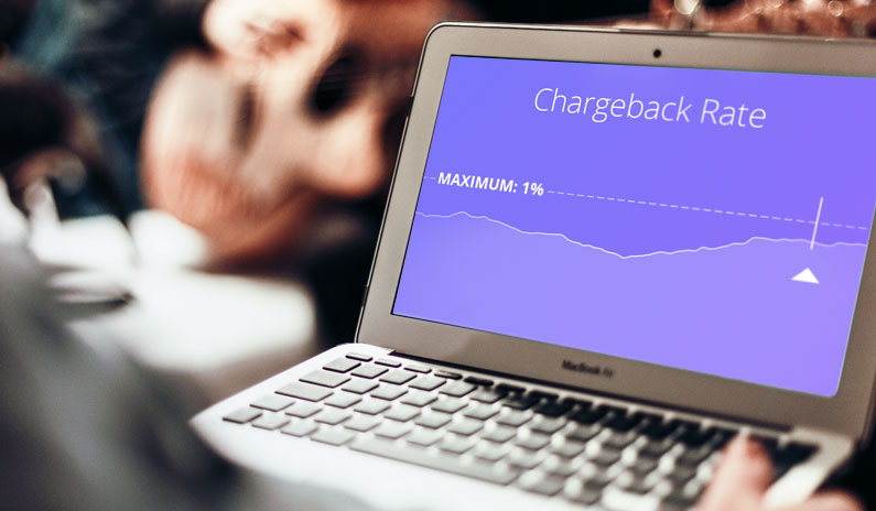 chargeback-rate-maximum-limit-merchant-account-shutdown