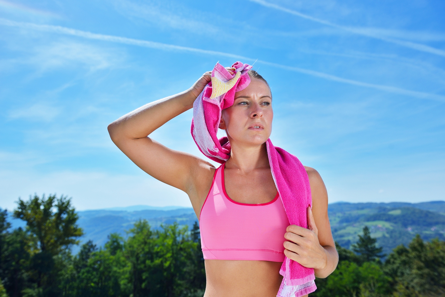 woman_working_out_sweaty.jpg.1440x960_q100_crop-scale_upscale